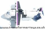 classics-tankor-039.jpg