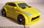legends-bumblebee-001.jpg