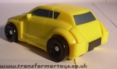 legends-bumblebee-005.jpg