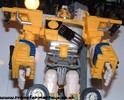 sams-club-optimus-prime-006.jpg