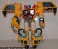 sams-club-optimus-prime-015.jpg