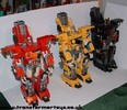 sams-club-optimus-prime-059.jpg