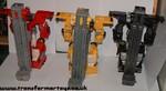sams-club-optimus-prime-060.jpg