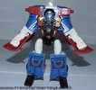 smokescreen-018.jpg