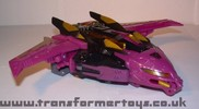 war-within-ratbat-005.jpg