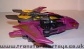 war-within-ratbat-006.jpg