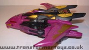 war-within-ratbat-010.jpg