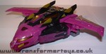 war-within-ratbat-011.jpg