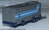 convoy-trailer-030.jpg