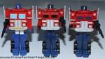 convoy-vsx-027.jpg