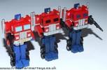 convoy-vsx-028.jpg