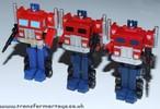 convoy-vsx-029.jpg