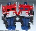 convoy-vsx-030.jpg