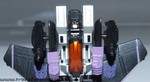 skywarp-017.jpg
