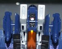 thundercracker-019.jpg
