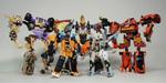 transformers-united-ex-001.jpg
