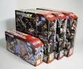 transformers-united-ex-002.jpg