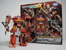 transformers-united-ex-005.jpg