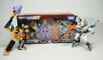 transformers-united-ex-006.jpg