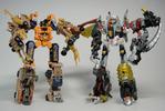 transformers-united-ex-007.jpg