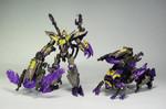 transformers-foc-kickback-01.jpg