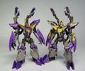 transformers-foc-kickback-02.jpg