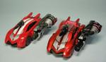 transformers-foc-sideswipe-01.jpg