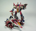transformers-foc-starscream-01.jpg