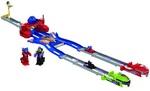 angry-bird-transformers-optimus-bird-raceway-01.jpg