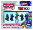 angry-bird-transformers-optimus-bird-raceway-02.jpg
