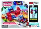 angry-bird-transformers-optimus-bird-raceway-04.jpg