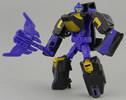 combiner-wars-black-jack-01.jpg