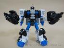 combiner-wars-protobot-rook-01.jpg