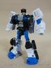 combiner-wars-protobot-rook-02.jpg