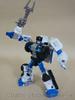 combiner-wars-protobot-rook-04.jpg
