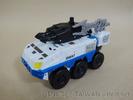 combiner-wars-protobot-rook-06.jpg