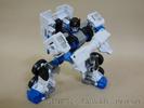 combiner-wars-protobot-rook-07.jpg