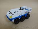 combiner-wars-protobot-rook-09.jpg