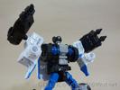 combiner-wars-protobot-rook-10.jpg