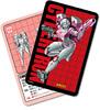 takara-collectible-cards-01.jpg