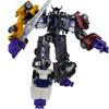 transformers-unite-menasor--01.jpg