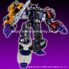 transformers-unite-menasor-02.jpg