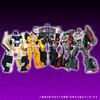 transformers-unite-menasor-03.jpg