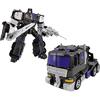 transformers-unite-menasor-05.jpg