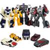 transformers-unite-menasor-07.jpg