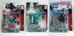 Titans-Return-Deluxe-Wave-4-in-package.png
