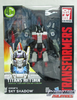 Titans-Return-Leader-Sky-Shadow-in-box.png