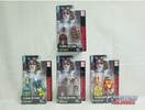 Titans-Return-Titan-Masters-Wave-4-in-package.png