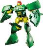 Autobot-Cosmos-Robot-Mode_Online_300DPI.jpg