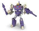 Blitzwing-Robot-Mode_Online_300DPI.jpg